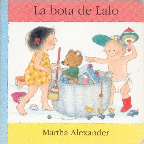 9789681642006: La bota de Lalo (A la Orilla del Viento) (Spanish Edition)