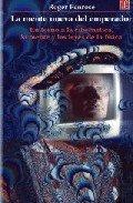 9789681643614: La mente nueva del emperador (en torno a la cibernetica, la mente y leyes de fisica)