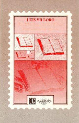9789681644222: En México, entre libros: pensadores del siglo XX (Cuadernos De La Gaceta) (Spanish Edition)
