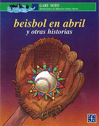 Beisbol En Abril y Otras Historias: Soto Gary