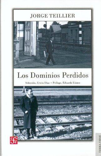 Los dominios perdidos (Siri Isu Ekonomi Semasa): Lucca, Arráiz; Rafael