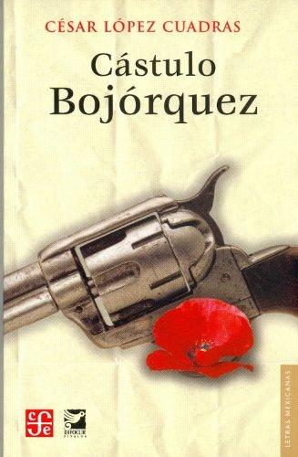 9789681661892: Gu-A de Las Letras y Autores Contemporneos (Letras Mexicanas)