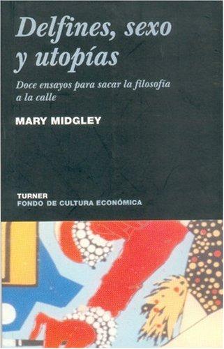 Resultado de imagen para mary midgley filosofia
