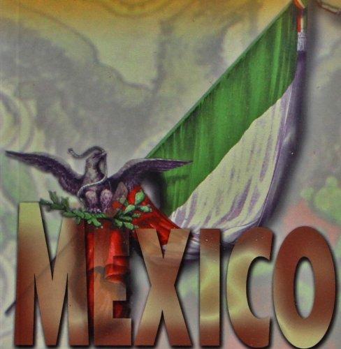 México. Una breve historia del mundo indígena: Hernández Chávez Alicia