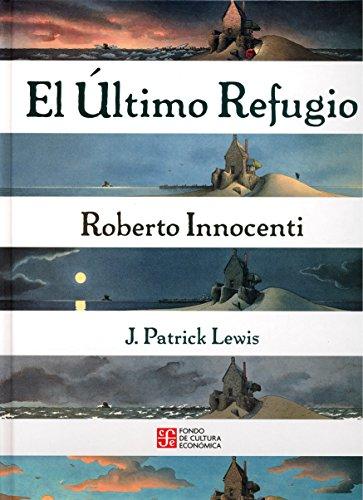 9789681668600: EL ÚLTIMO REFUGIO