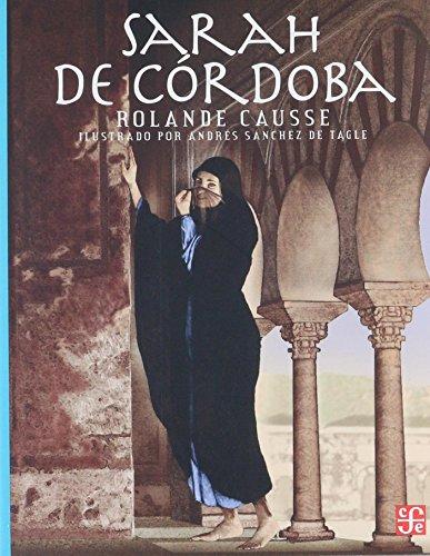 Sarah de Cordoba (Paperback): Soci Et E