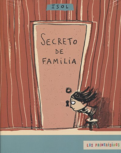 9789681670467: Secreto de familia (Spanish Edition)
