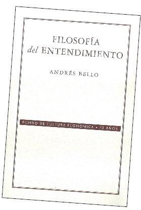 9789681676476: Filosofía del entendimiento (Coleccion Conmemorativa 70 Aniversario) (Spanish Edition)