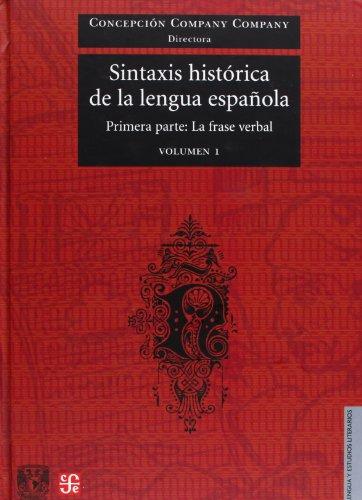 Sintaxis española: Nuevos y viejos enfoques (Ariel lingüística) (Spanish Edition)