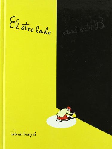 9789681677497: El otro lado (Spanish Edition)