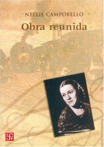 9789681680626: Obra reunida (Spanish Edition)