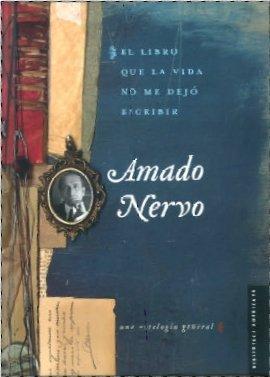 El libro que la vida no me dejó escribir. Una antología general (Viajes Al Siglo XIX)...