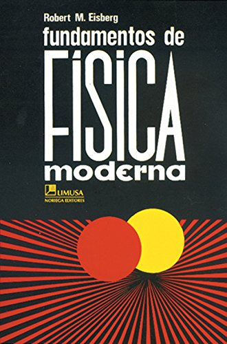 9789681804183: Fundamentos de Fisica Moderna (Spanish Edition)