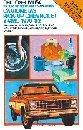 9789681817350: Manual De Reparacion Y Afinacion Camionetas Pick-up Chevrolet Y Gmc 1970-82 (Spanish Edition)