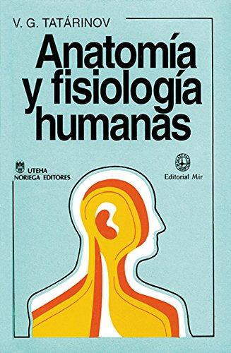 anatomia fisiologia - Iberlibro