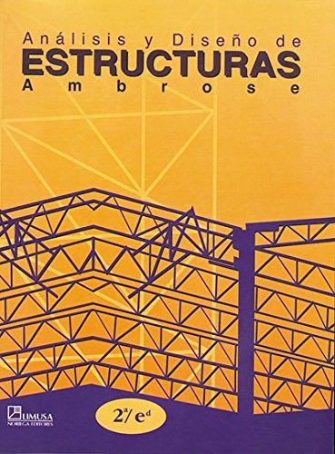 9789681854195: Estructuras