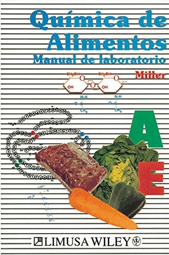 9789681858452: Quimica de Alimentos/ Food Chemistry (Spanish Edition)