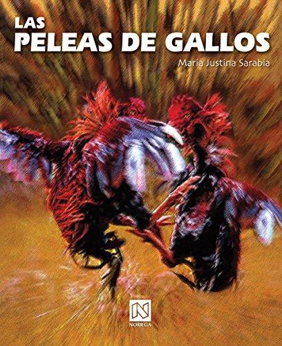 9789681869106: Las peleas de gallos/ Cockfight