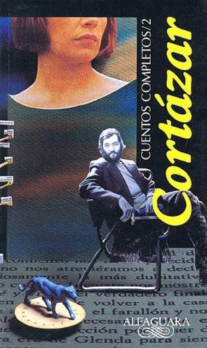 9789681902902: Cuentos Completos 2 (Spanish Edition)