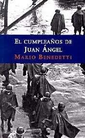 9789681904944: El Cumpleanos De Juan Angel