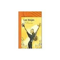 9789681905507: Las Brujas (Spanish Edition)