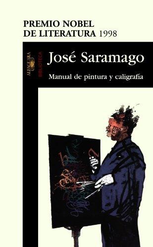 9789681905613: Manual De Pintura Y Caligrafia/manual of Painting And Calligraphy