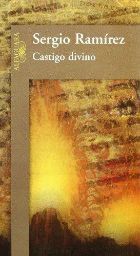 9789681905729: CASTIGO DIVINO