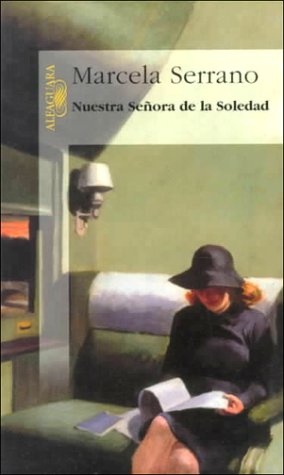 9789681906009: Nuestra senora de la soledad (Spanish Edition)
