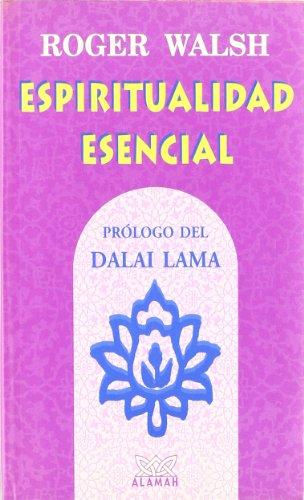 9789681906160: Espiritualidad Esencial