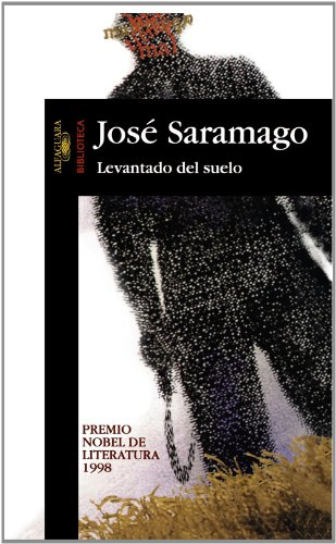 9789681907785: Levantado Del Suelo/picked Up from the Ground