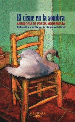 9789681908560: El cisne en la sombra (Spanish Edition)