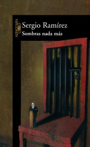 9789681911393: Sombras nada más (Spanish Edition)