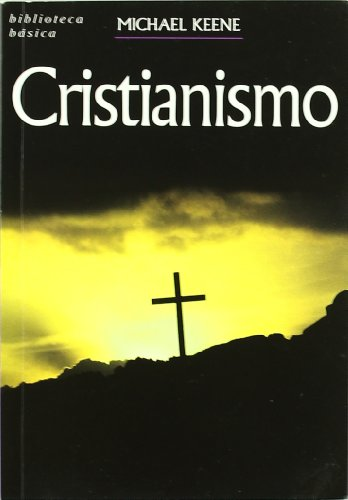 9789681911898: Cristianismo/christianism (Alamah's Basic Visual Library) (Spanish Edition)