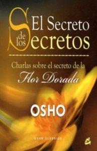 Cazadores En El Horizonte (Spanish Edition): Chimal, C.