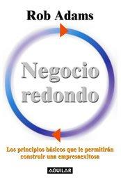9789681914073: Negocio Redondo (Spanish Edition)