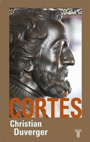 9789681914318: Cortes (Spanish Edition)