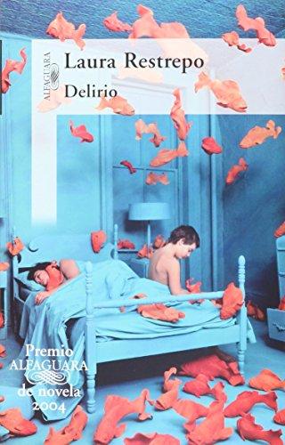 9789681914721: deliri