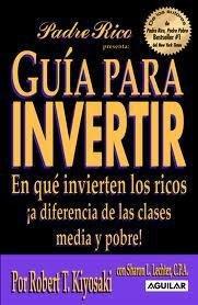 9789681914967: Guia Para Invertir