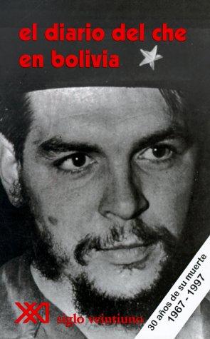 9789682300233: Diario del Che en Bolivia