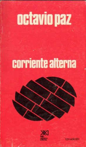 9789682301551: Corriente Alterna (Spanish Edition)