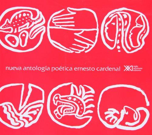 9789682302206: Nueva antologia poetica (La Creación literaria) (Spanish Edition)