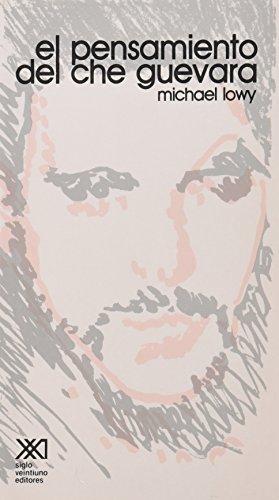 9789682302763: Pensamiento del Che Guevara (Spanish Edition)