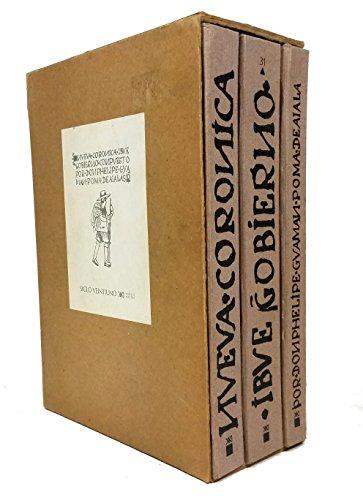 9789682309724: El primer nueva corónica y buen gobierno (América antigua) (Spanish Edition)