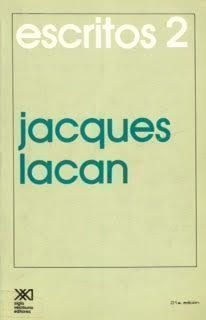 9789682312717: Escritos / Volumen 2 (no) (Spanish Edition)