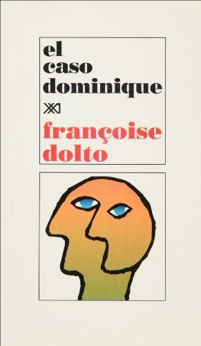 9789682318405: El caso Dominique (Spanish Edition)