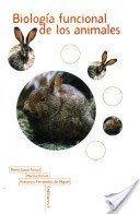 9789682321368: Biologia Funcional de Los Animales (Spanish Edition)