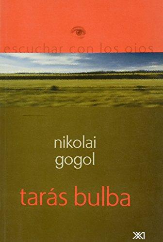 Taras Bulba (Spanish Edition): Nikolai Gogol