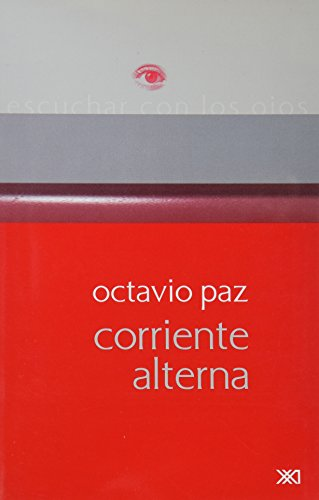 9789682322686: Corriente alterna (Spanish Edition)