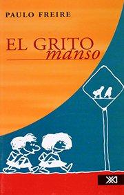 9789682325366: Grito manso (no) (Spanish Edition)
