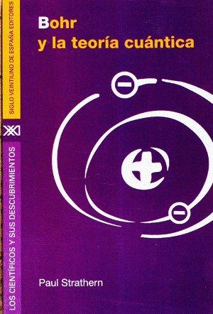9789682326592: Bohr y la teoria cuantica